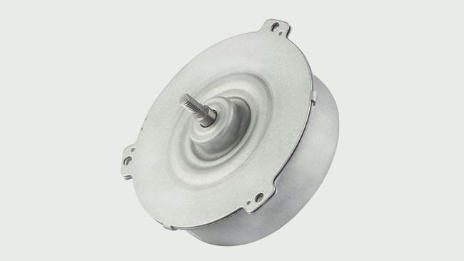 24伏直流电机噪声应如何处理 粤风电机厂家为您支招