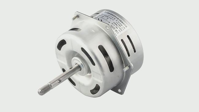 中山家电电机厂家分享浴霸电机的安装方法