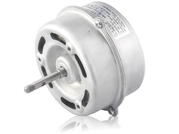 家用抽湿器/浴霸/加湿器交流电机超薄型