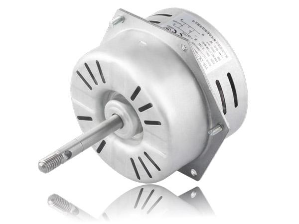 家用抽湿器/浴霸/加湿器交流电机常规型